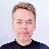 Pastor Andrew Brunson.