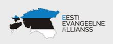 The Estonian Evangelical Alliance co-hosts the conference.