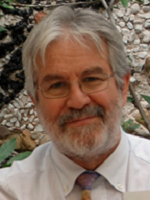 Roberto Velert.