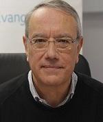 Jaume Llenas.