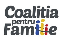 The initiative was promoted by the Coalition for Family.
