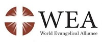 World Evangelical Alliance.