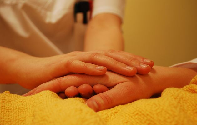 The Spanish Evangelical Alliance says it is necessary and essential to develop the palliative care. / Pixabay (CC0),