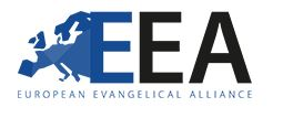 The European Evangelical Alliance called to write to MEPs about the situation in Bulgaria.