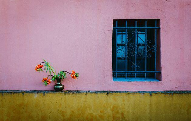 Foto: Juan Pablo Serrano. / Pexels.,