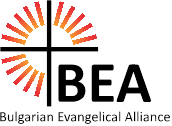 Bulgarian Evangelical Alliance.