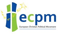 MEPs of the the European Christian Political Movement wrote a letter to the Bulgarian Prime Minister and the President of the European Parliament.