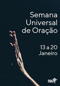 The Evangelical Alliance of Portugal has developed the materials for the Week of Prayer 2019.