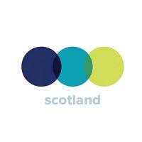 Evangelical Alliance Scotland.