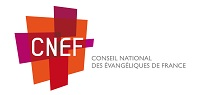 National Council of Evangelical in France.