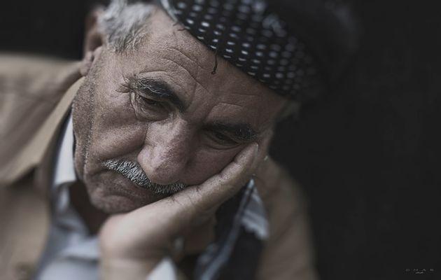 Photo: Omar Alhani, Pexels (CC0),