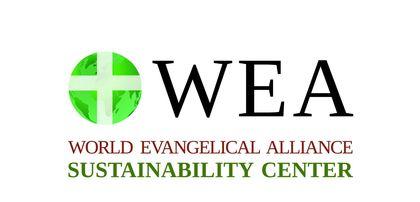 The WEA Sustainability Center (WEASC).