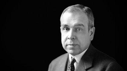 Gresham Machen founded Westminister Seminary after Princeton accepted theological liberalism.