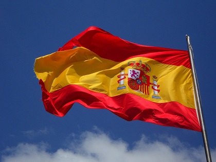 """Spanish election is """"opportunity to think biblically"""" about society, evangelicals say"""