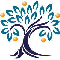 IFES Graduate Impact logo. / IFES
