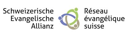 Swiss Evangelical Alliance.