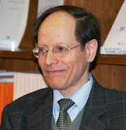 Pablo Martínez.