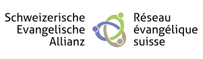 Swiss Evangelical Alliance (SEA/RES)