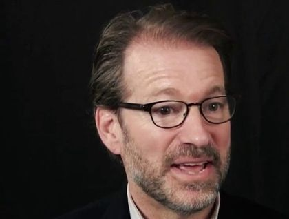 Peter Roskam served for twenty-five years in elected office in the United States. / FOCL