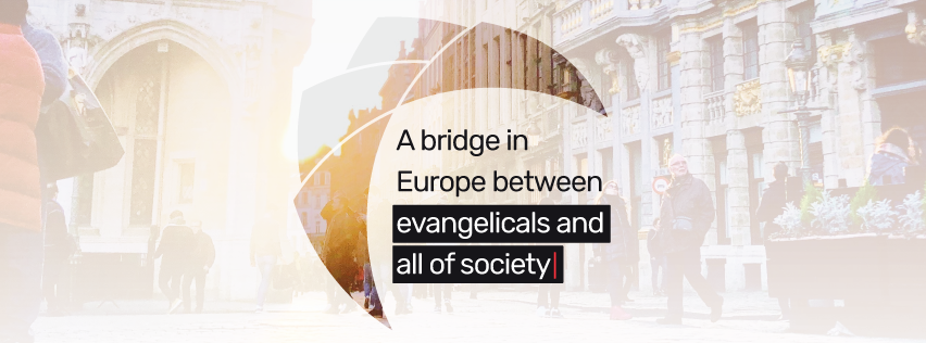 5 years of Evangelical Focus.,