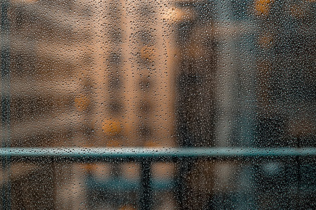 Photo: Osman Rana (Unplash, CC0),