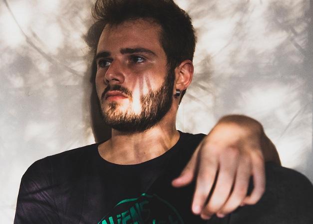 Photo: Antonio Visalli (Unsplash, CC0),