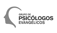 Spanish Evangelical Psychologists Group, GPE.