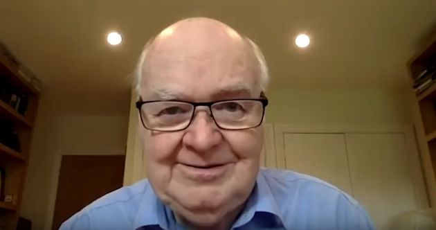ELF online: 5,000 evangelical leaders connected for mission