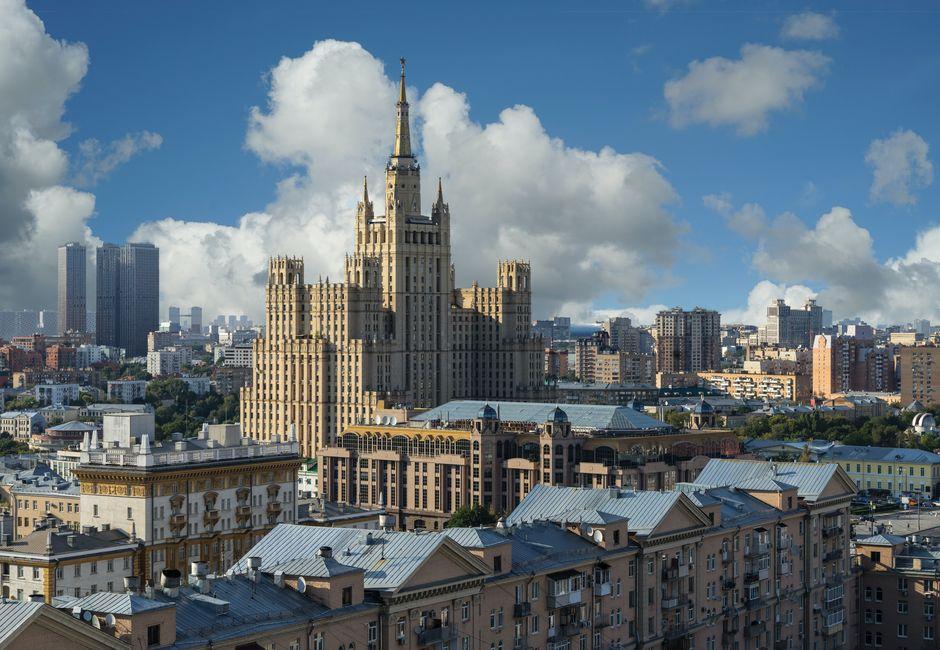 "Moscow, Russia. /  <a target=""_blank"" href=""https://unsplash.com/@alexrubi"">Alex Zarubi</a>, Unsplash CC0.,"