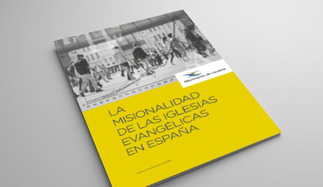 Evangelicals analyse the missional consciousness of Spanish churches