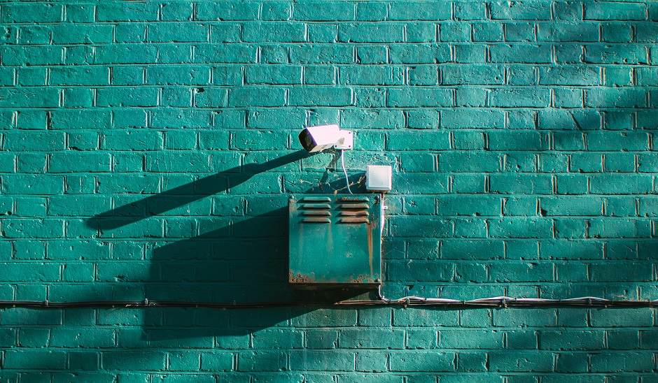 "Photo: <a target=""_blank"" href=""https://unsplash.com/@edwardhowellphotography"">Edward Howell</a>, Unsplash CC0.,"
