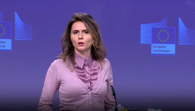 Comissão Europeia apoia o direito à educação de acordo com as convicções familiares