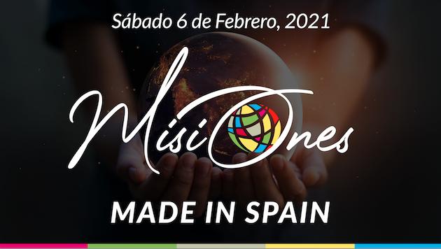 Las organizaciones misioneras sientan las bases para trabajar juntos en España