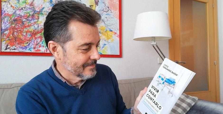 Superar el Covid-19 y crecer en la fe: la experiencia de dos autores evangélicos