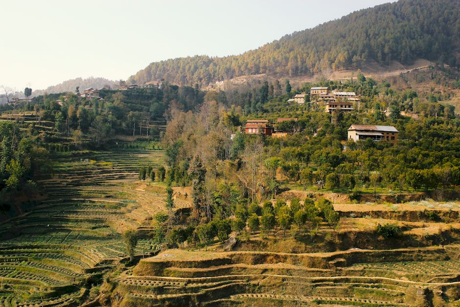 "Kathmandu, Nepal./ <a target=""_blank"" href=""https://unsplash.com/@imretama"">Isabel Retamales, Unsplash</a>. CC0.,"