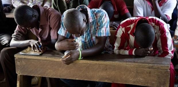 Au Nigéria, «le nombre de croyants qui pensent à une réponse armée à la violence a augmenté»