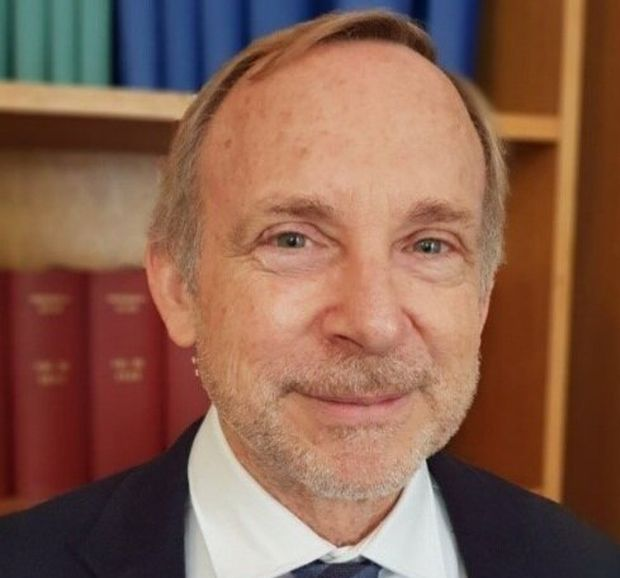 Reflections on European Values Survey: Interview with professor David Voas